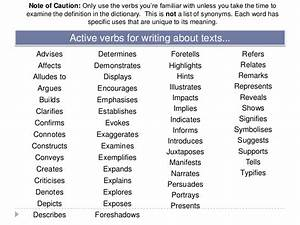 power of words essay ideas power of words essay ideas power of words essay ideas