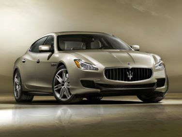 top   expensive luxury cars high priced luxury cars