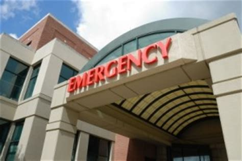 Austin Area Hospitals  Maps Of Austin  Neighborhood Maps. Party Room Rentals Columbus Ohio. Jungle Theme Party Decorations. Room And Board Tables. Red Home Decor. Living Room Ceiling Light. Decorative Curtain Rod. Chicago Bears Home Decor. Decorative Pillows Sale