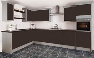 kitchen design style tool 1673
