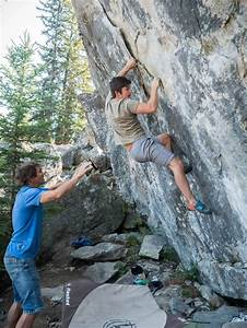 The, Ultimate, Guide, To, Bouldering, Outside, With, Kids, U2013, Backwoods, Mama