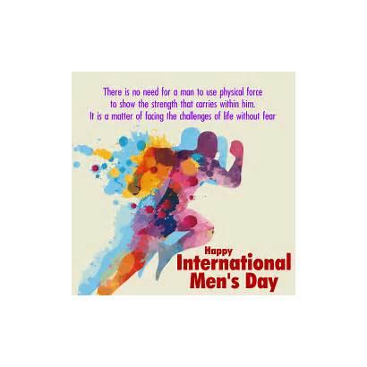 International Happy Card Mens Greetings Wishes Ecard