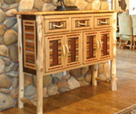 wood work country western furniture plans easy diy