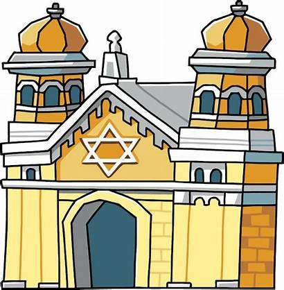 Temple Synagogue Jewish Prayer Pluspng Transparent Torah