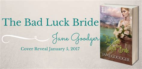 luck my for addictions cover reveal the bad luck goodger my book