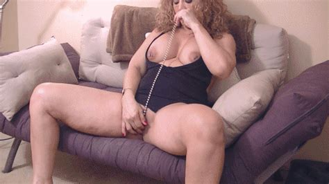 Hotlips Melanie S Erotic Clip Store Squirting Pussy Play