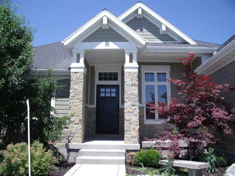 349 kaysville ut single family home for sale average 419 900