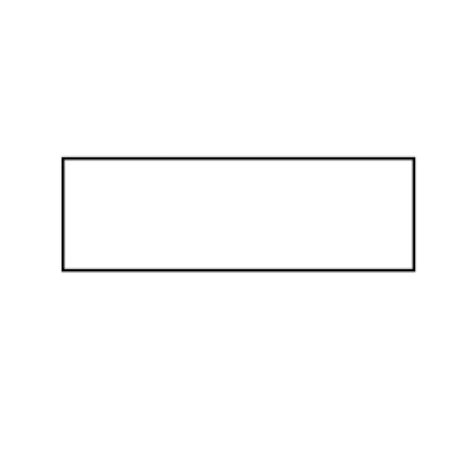 transparent template overlay png