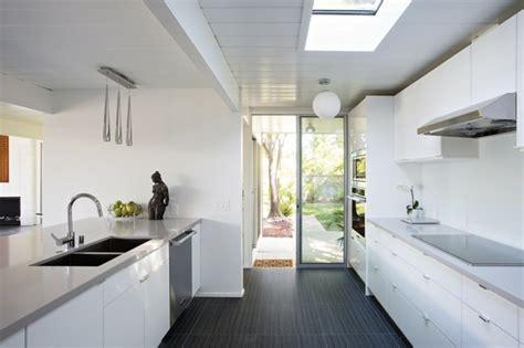 cuisine avec porte fenetre cuisine avec porte fenetre 15262354 avec cuisine