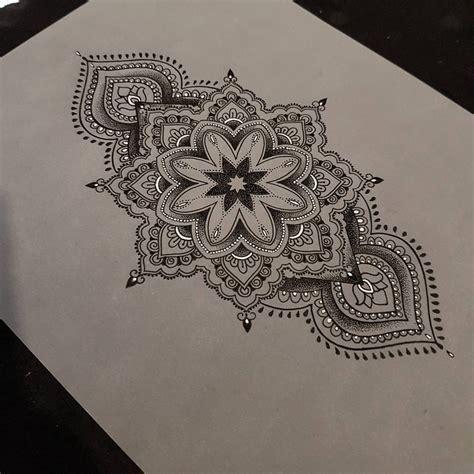 tattoos tattoos pinterest art drawings sketches