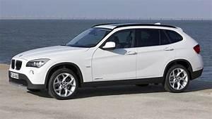 Bmw X1 2010 : used bmw x1 review 2010 2012 carsguide ~ Gottalentnigeria.com Avis de Voitures