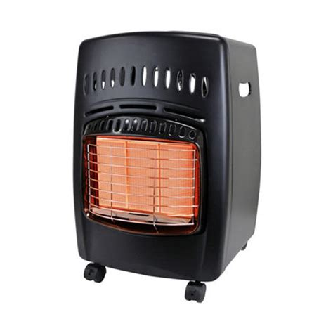 Best Garage Space Heater 8 best space heaters for garage use electric propane