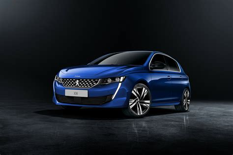 Peugeot Modelle 2020 by 2020 Peugeot 308 Rendered With 508 Rumors Talk About