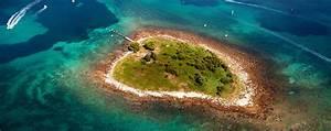 Insel Dunstabzugshaube Günstig : geheimtipp 7 traumhafte kroatische inseln abseits des mainstreams checkfelix blog ~ Markanthonyermac.com Haus und Dekorationen
