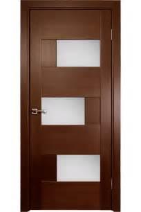 barn doors for homes interior modern bedroom door designs 18 ways to fit your interior