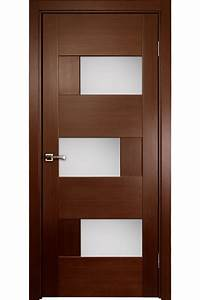 Contemporary Door & ... 2017 Contemporary Door Design Door ...
