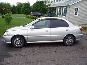 Daigljus 2001 Kia Rio Specs  Photos  Modification Info At Cardomain