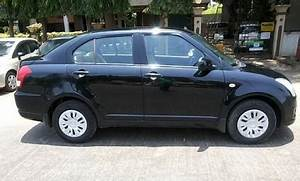 Buying a Used Car in Mumbai Quikr Blog