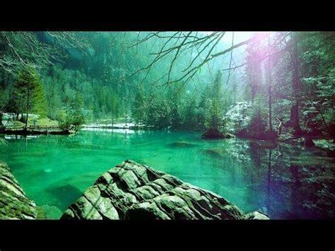 Schöne Beruhigende Bilder by Entspannende Musik Schlaf Schlafen Meditation Sch 246 Ne