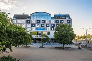 Hotel In Bratislava : park inn by radisson danube bratislava 82 1 1 7 updated 2019 prices hotel reviews ~ Orissabook.com Haus und Dekorationen