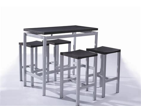 table cuisine ikea haute beau table bar cuisine ikea avec wonderful table haute