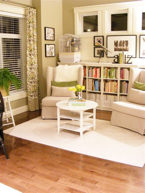 Small Home Library Ideas. Modern Cozy Living Room. Grey Sofa Living Room. Living Room For Rent. Asian Living Room Ideas. Bar Living Room Ideas. Yellow Chairs For Living Room. Modern High Back Chairs For Living Room. Small Living Room Design Layout