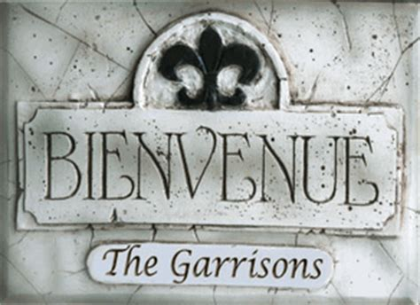 French Welcome Sign Personalized|French Bienvenue Sign ...
