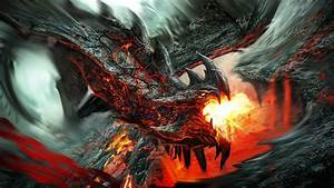 Cool Backgrounds Light Cool Dragon Hd Wallpaper Backgrounds Free Download