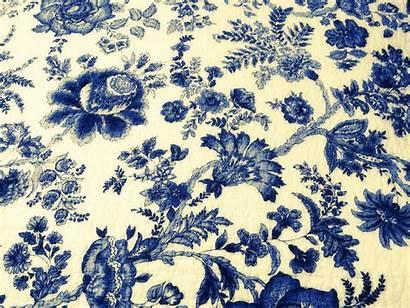 Texture Patterns Wallpapers Desktop Textur Tapete Andern