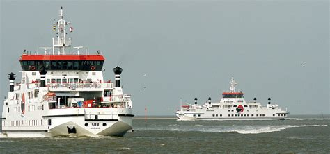 Boot Ameland E Ticket by Ameland Special Inkl Boot Ticket Westcord Hotels