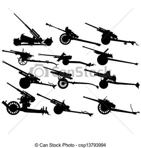 antitank artillery 2nd world war 1 the contours of
