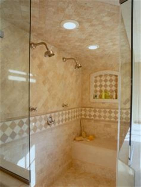 open shower stall 1000 images about shower stalls for small bathrooms on pinterest shower stalls stall shower