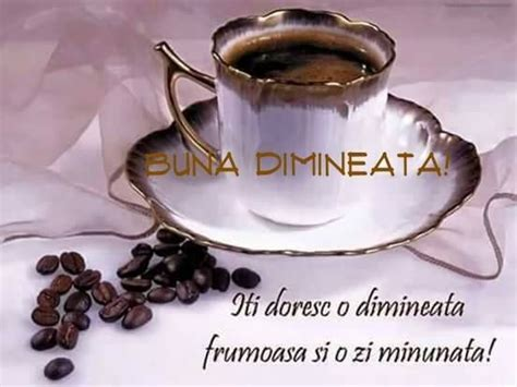 Buna Dimineata Pictures, Photos, and Images for Facebook