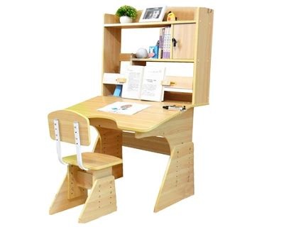 study table with chair streetdeal sg