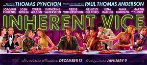 Inherent Vice Banner 2 - blackfilm.com/read | blackfilm ...