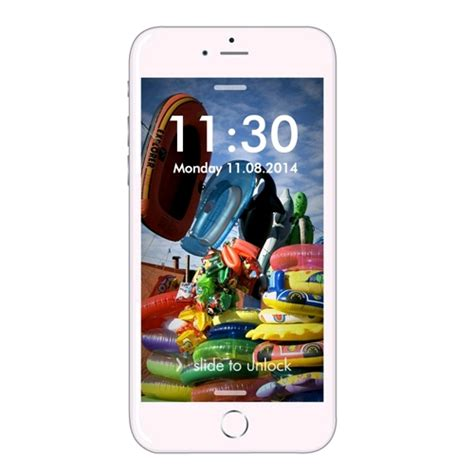 apple iphone a1549 apple iphone 6 a1549 with us unlocked 128gb