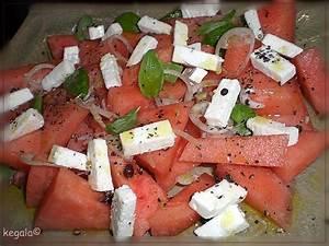 Melone Mit Schafskäse : kk kegala kocht melone und schafsk se ~ Watch28wear.com Haus und Dekorationen