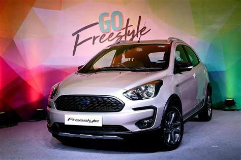 new renault kwid 2018 ford freestyle price india autobics