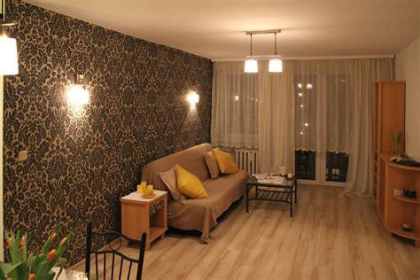 picture room interior house furniture floor