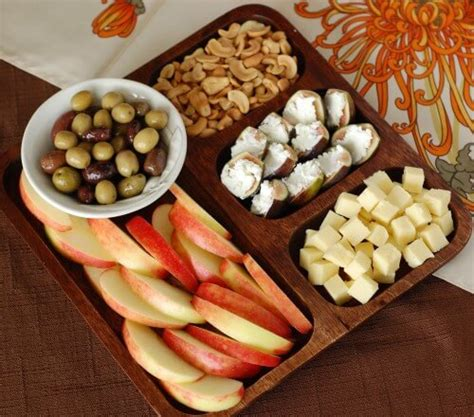 85 Snack Ideas For Kids (and Adults)!  100 Days Of Real Food
