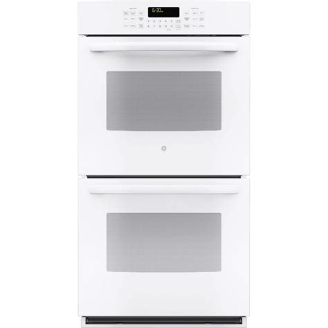 wall oven cabinet lowes lowes wall ovens simple loweus home improvement logo with