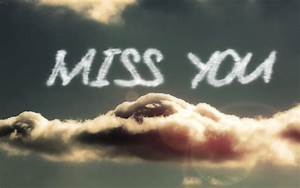 I miss you so much nice image - New hd wallpaperNew hd ...