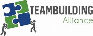 Team Building Alliance Logo Vector – Teambuilding Alliance