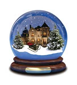 snow miser s snow globe challenge the return of the modern philosopher