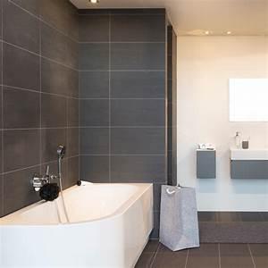 Les tendances salles de bains 2018 que vous allez voir partout Van Marcke Inspirations