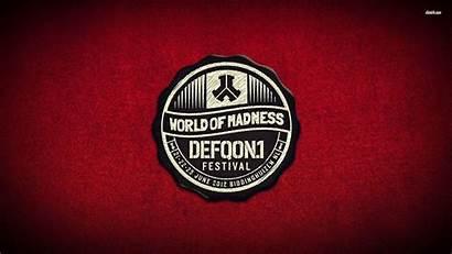 Defqon Madness Wallpapers Festival Deviantart Defqon1