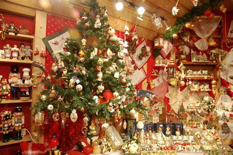 7 tiendas de navidad para adornar tu 225 rbol