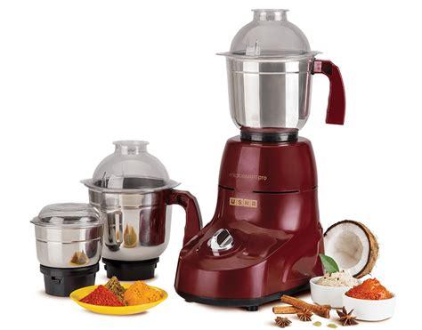 buy  usha microsmart pro   watt mixer grinder   jars  nearest store