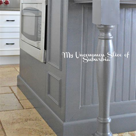 hometalk a diy kitchen makeover on a small budget kitchen island makeover hometalk