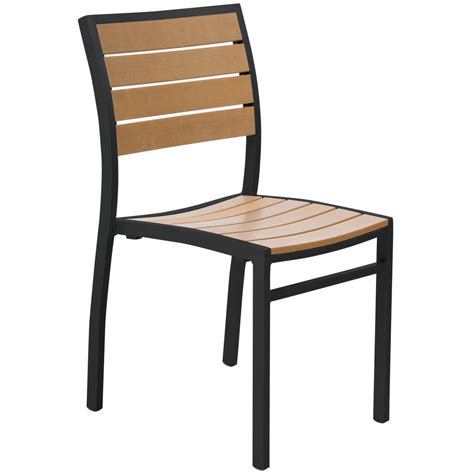 bfm seating phctkbl largo outdoor indoor stackable